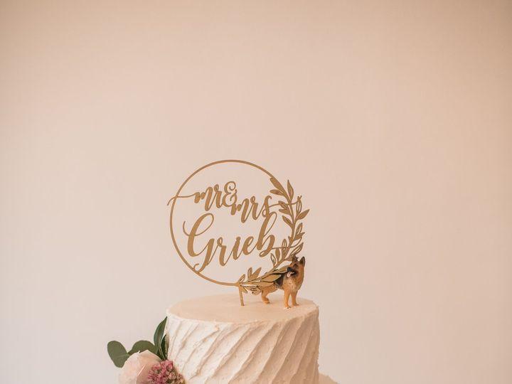 Tmx Abby And Thomas 476 2 51 101867 160580431738015 Toledo wedding cake