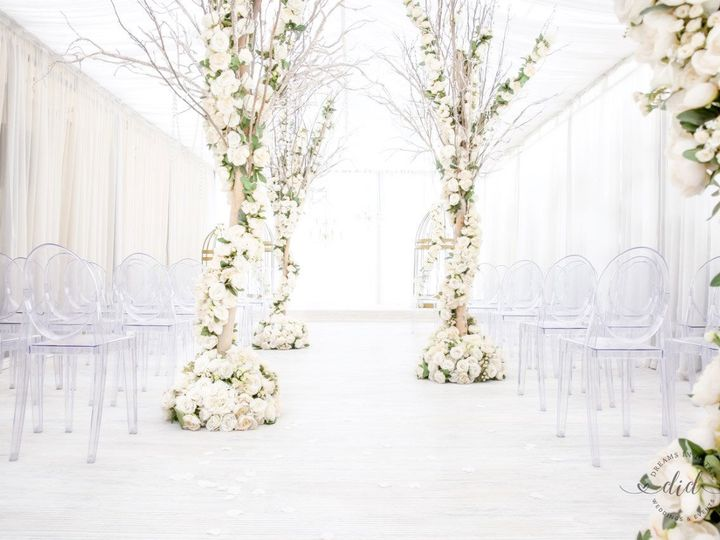 Tmx 1532120866 76da5c968145ca1e 1532120865 A799baf69802ecf3 1532120859245 2 Yelp2   Copy Beverly Hills wedding planner