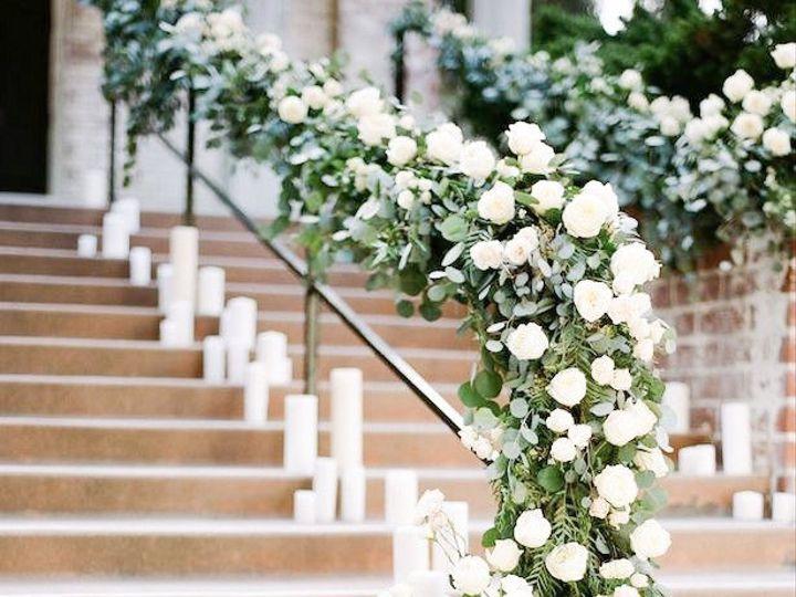 Tmx 1532120866 Aade6fe3d3457242 1532120865 5c1b0e2a0cf4b96b 1532120859240 1 Yelp1 Beverly Hills wedding planner