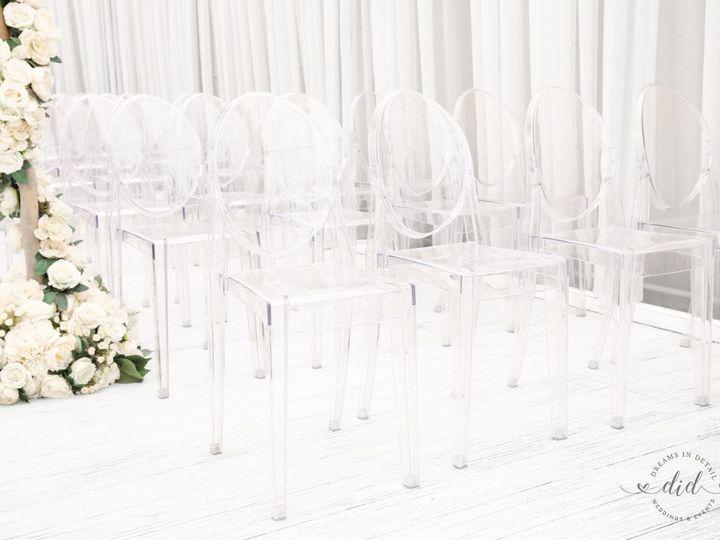 Tmx 1532120867 703073269ffeab51 1532120866 B6a27e3fe45854a4 1532120859247 3 Yelp3   Copy Beverly Hills wedding planner