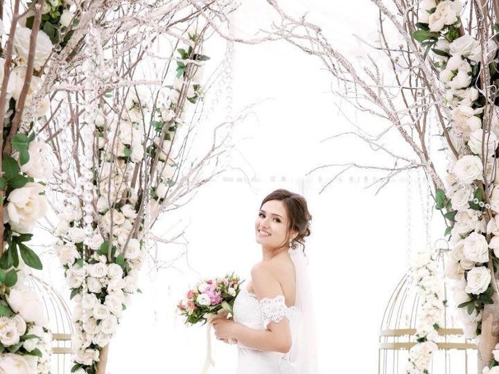 Tmx 1532120868 Af368e23fded784d 1532120866 5187a18a059b1ec4 1532120859249 5 Yelp5   Copy Beverly Hills wedding planner