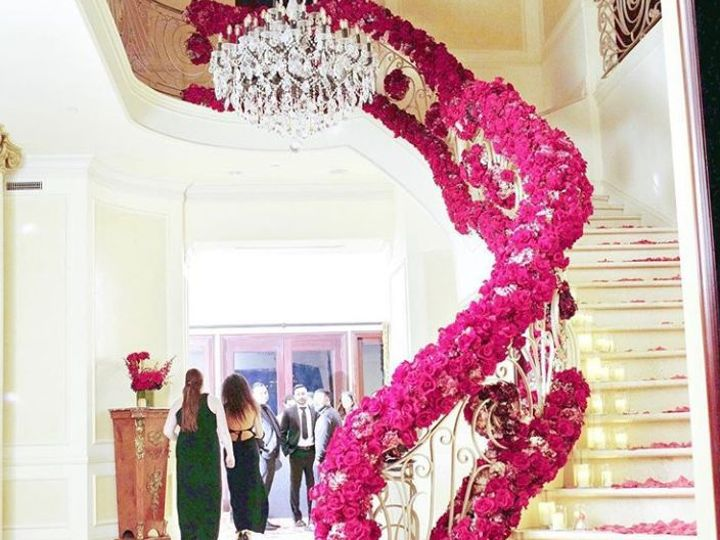 Tmx 1532120957 2a8587d694f7d27c 1532120956 9b7f549361064005 1532120947038 3 Yelp18   Copy Beverly Hills wedding planner