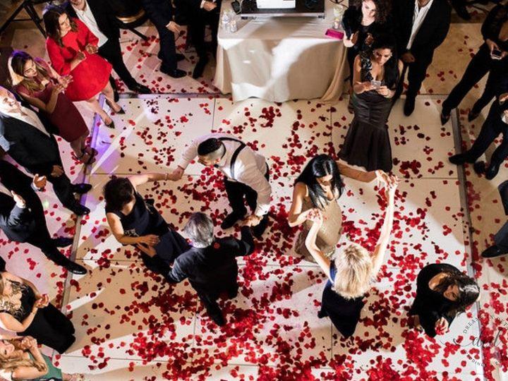 Tmx 1532120958 Cf6c1e7829235370 1532120957 514a11b105471414 1532120947041 7 Yelp33 Beverly Hills wedding planner