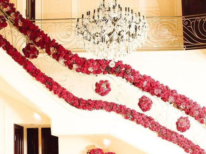 Tmx 1532120958 Edef485c826171b2 1532120957 71dfcd8f7743715e 1532120947040 5 Yelp20 Beverly Hills wedding planner