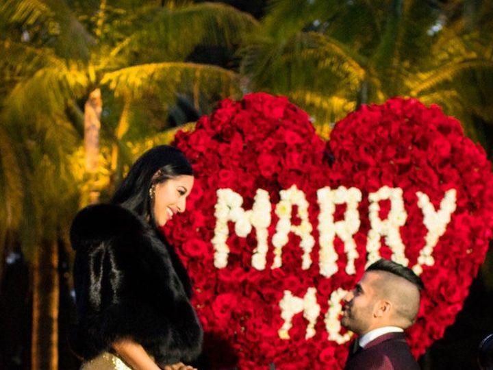 Tmx 1532120959 23a9d0de9c09230b 1532120957 20c164820dc491ec 1532120947043 9 Yelp35 Beverly Hills wedding planner