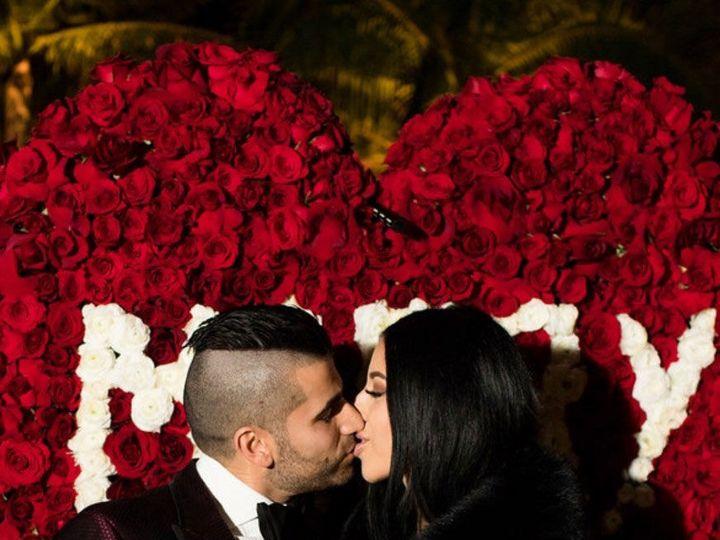 Tmx 1532120959 3de6b4449fc19217 1532120957 9946cbabf8c355fa 1532120947042 8 Yelp34 Beverly Hills wedding planner