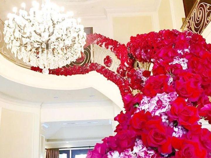 Tmx 1532120959 E99722fc4f35dde1 1532120956 2d421905cb59b97e 1532120947039 4 Yelp19   Copy Beverly Hills wedding planner
