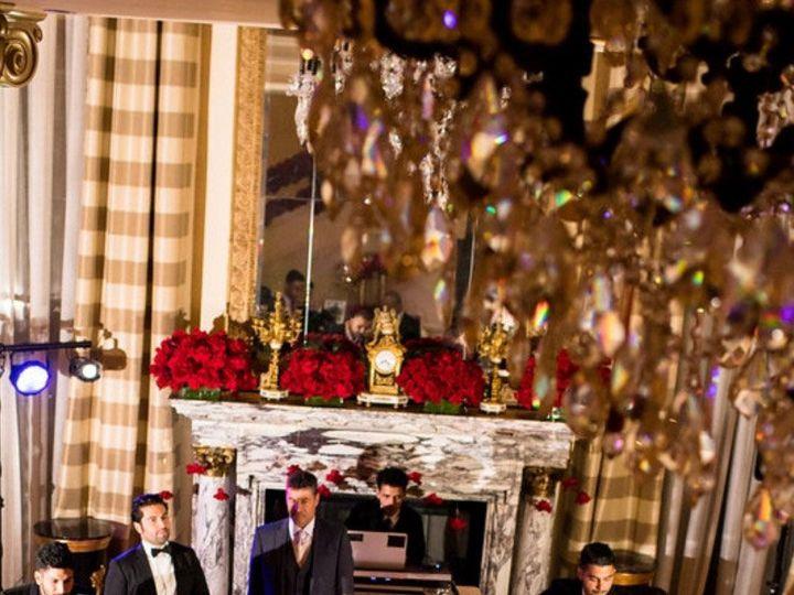 Tmx 1532120960 2c0a992675186f3c 1532120958 D8be2d314e3bdd57 1532120947045 11 Yelp37 Beverly Hills wedding planner
