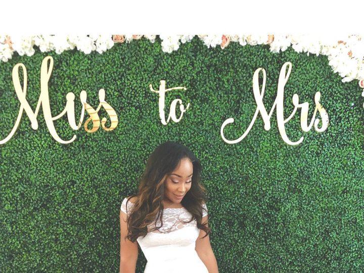 Tmx 1532121037 F7b5001c5efc50cc 1532121035 Cf945a4ae58ef612 1532121028234 1 Yelp7 Beverly Hills wedding planner