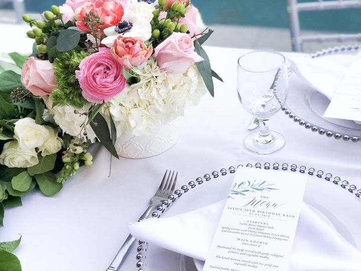 Tmx 1532121101 4590aa85b8be841f 1532121099 Ff0997f1caf2351a 1532121092031 3 Yelp21 Beverly Hills wedding planner