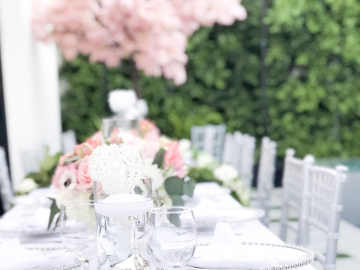 Tmx 1532121101 5c7458433c93e75f 1532121099 Ccbc468923ccc70f 1532121092032 4 Yelp22 Beverly Hills wedding planner