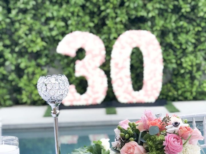 Tmx 1532121101 84181456df168fab 1532121100 3eaf299dac37cedd 1532121092035 9 Yelp27 Beverly Hills wedding planner