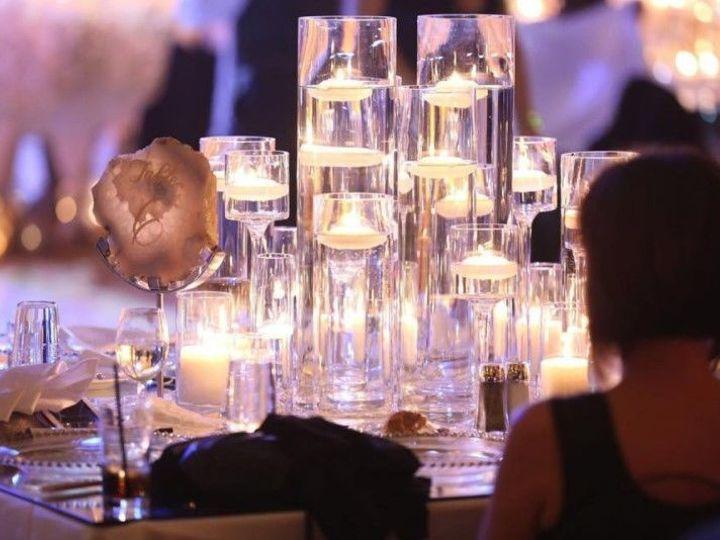 Tmx 1532121102 116ab410e7d295da 1532121101 510f21477d943df5 1532121092039 13 Yelp41 Beverly Hills wedding planner