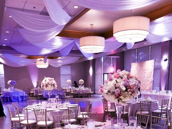 Tmx 1532121102 22f6ab28ca67d608 1532121101 2020f845ffda7bf7 1532121092038 12 Yelp40 Beverly Hills wedding planner