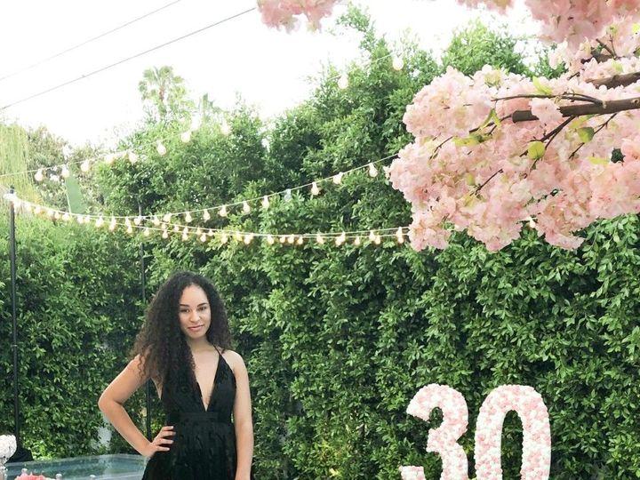 Tmx 1532121102 A9f6fe4f47aa749e 1532121100 C2e0382e26fe0c8f 1532121092034 7 Yelp25 Beverly Hills wedding planner