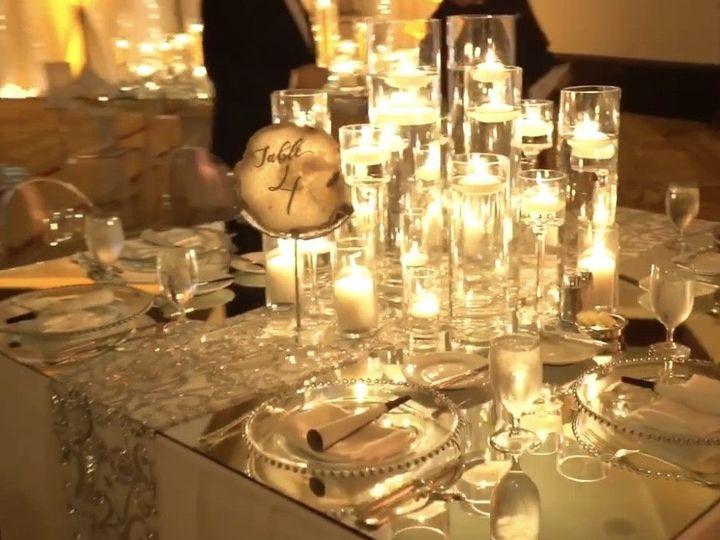 Tmx 1532121158 07938a5c07409c01 1532121157 149c510078723389 1532121151489 3 Yelp54 Beverly Hills wedding planner