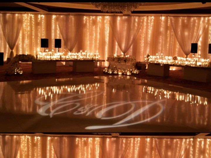 Tmx 1532121158 7ad0aed27a95ca5c 1532121156 17fbede1432cb056 1532121151484 1 Yelp51 Beverly Hills wedding planner