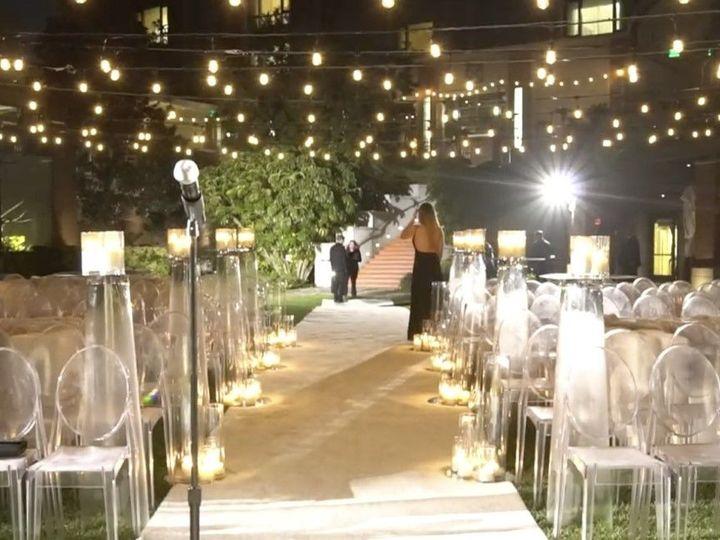 Tmx 1532121158 7f7aa36d02cdcb29 1532121157 F0b6f45530113a56 1532121151488 2 Yelp53 Beverly Hills wedding planner