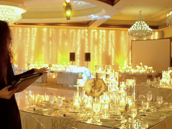 Tmx 1532121158 Def7c3f21628cd90 1532121157 070177faf1a24950 1532121151492 5 Yelp56 Beverly Hills wedding planner