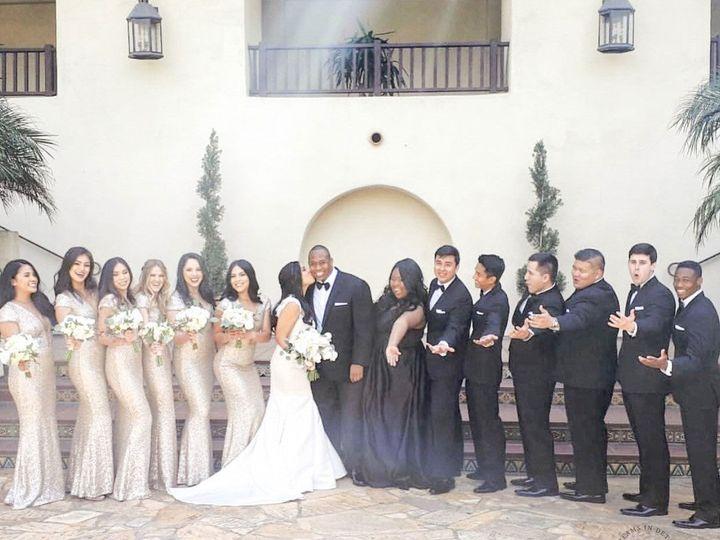 Tmx 1532121234 56c1481a6d505d4b 1532121233 Bcd68c22d063e5c7 1532121226049 3 Yelp31 Beverly Hills wedding planner
