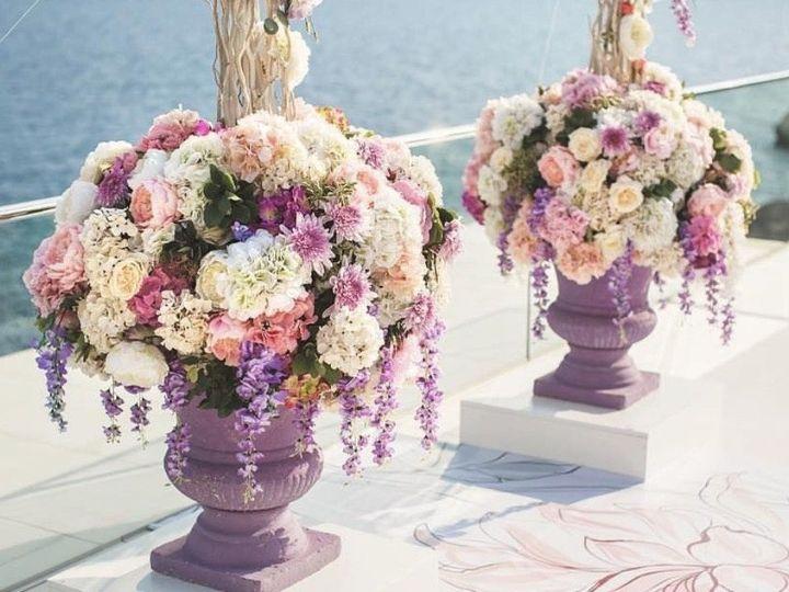 Tmx 1532121234 E7bcc075db49057b 1532121233 66501dcb907449a5 1532121226051 4 Yelp66 Beverly Hills wedding planner
