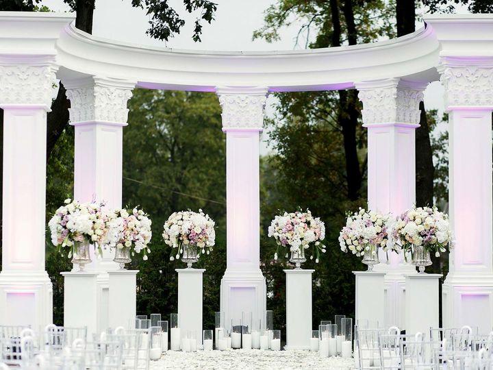 Tmx 1532121235 002564ccb4cc8b33 1532121234 D2e2cc12462bfefa 1532121226053 6 Yelp68 Beverly Hills wedding planner