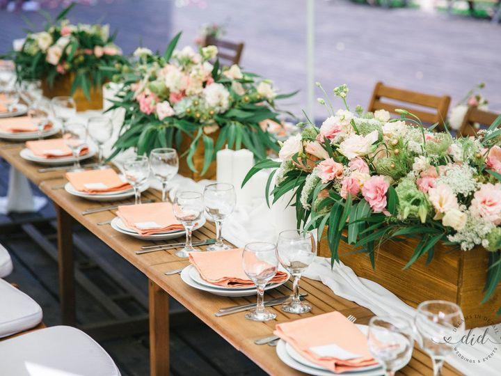 Tmx 1532121235 042f22c8d946ba6b 1532121234 Ec182d0f5c4cc216 1532121226054 7 Yelp69 Beverly Hills wedding planner
