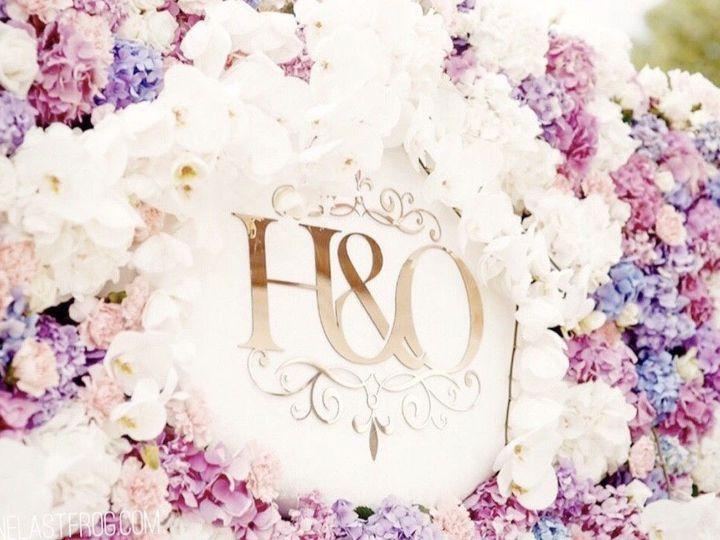 Tmx 1532121235 79f3824c767ad60f 1532121233 F0cb10e38916823d 1532121226052 5 Yelp67 Beverly Hills wedding planner