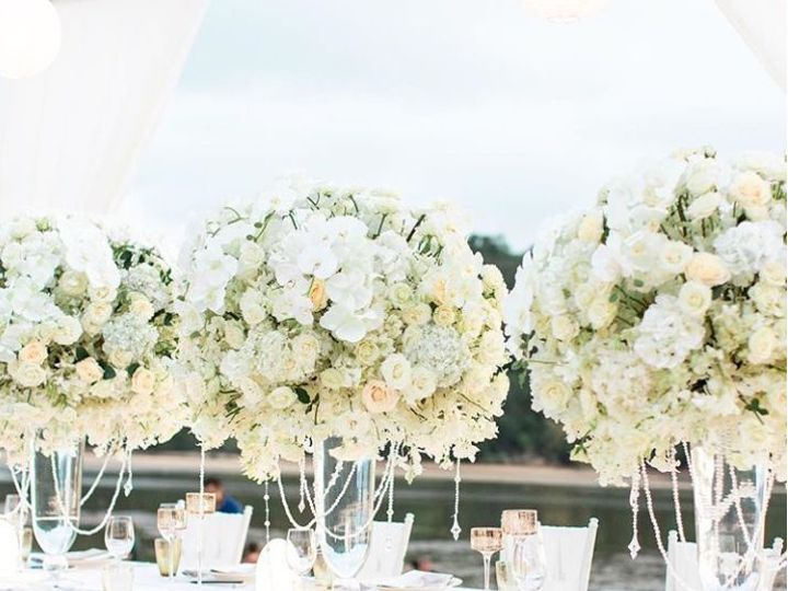 Tmx 1532121235 B946148aebf8f61e 1532121234 Fb261b35bc851390 1532121226056 8 Yelpfirst Beverly Hills wedding planner