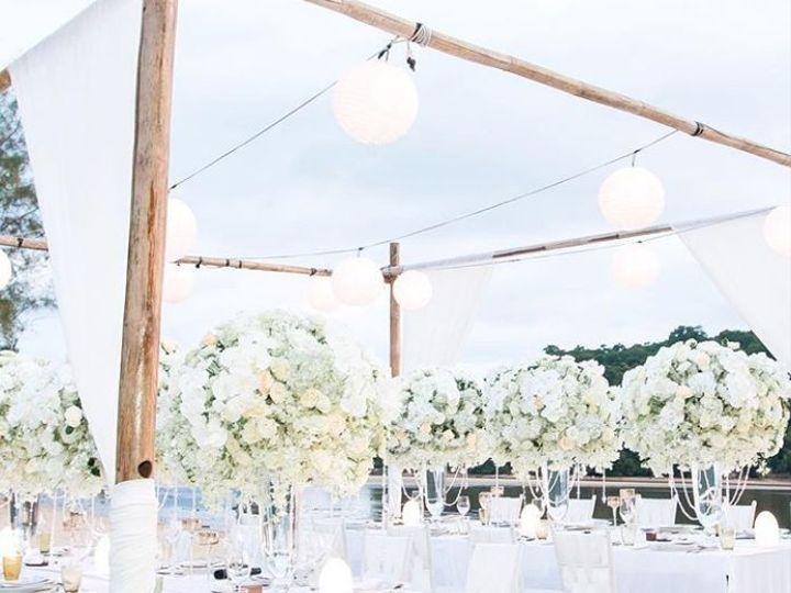 Tmx 1532121326 Ba0052d5d60380d7 1532121324 Aa420d135bac45d5 1532121318261 2 Yelpsecond Beverly Hills wedding planner