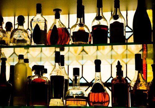 bottlesfs
