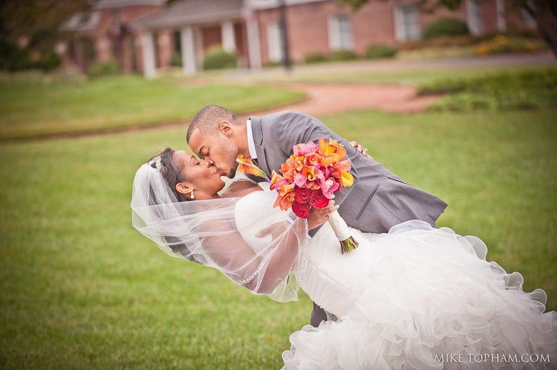 www enjoyphotos5