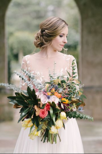 virginia house styled shoot 0097