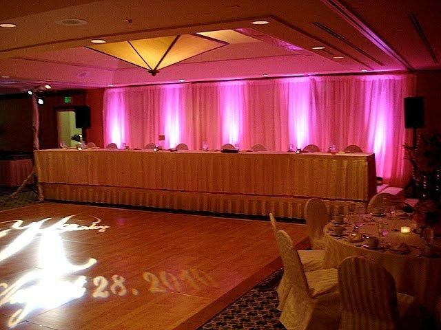 Tmx 1461349395650 Uplighting 2 Cincinnati, OH wedding dj