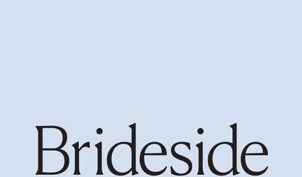 Brideside | Bridesmaid Dresses & Gifts