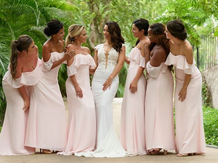 Tmx Brideside Lucy Bridesmaid Dresses 51 661867 1568139783  wedding dress