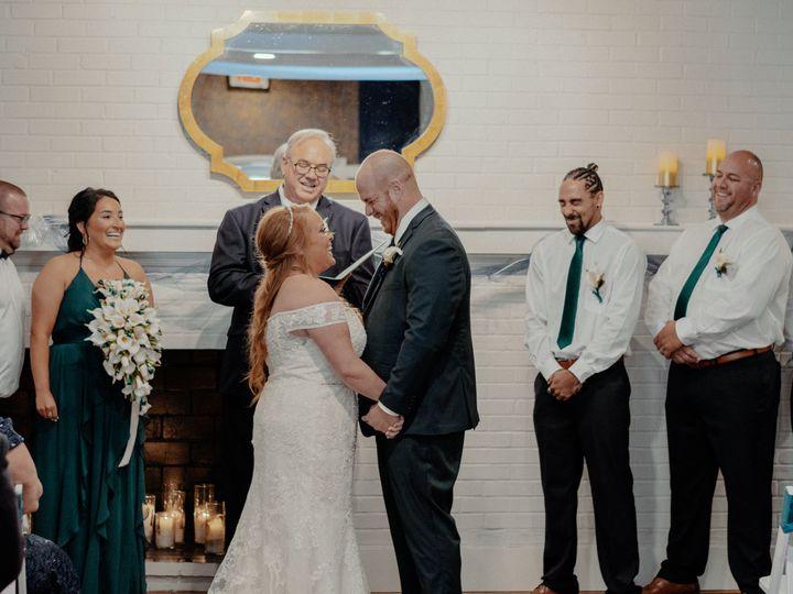 Tmx Andykristina Shelby Nc Morganparkerphotography 146 51 1071867 160382887454843 Shelby, NC wedding venue