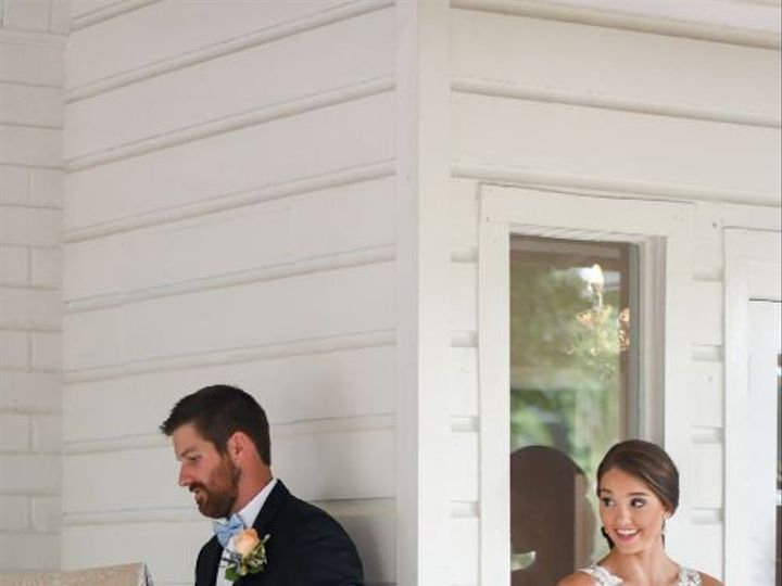 Tmx Megan7 51 1071867 1560472449 Shelby, NC wedding venue
