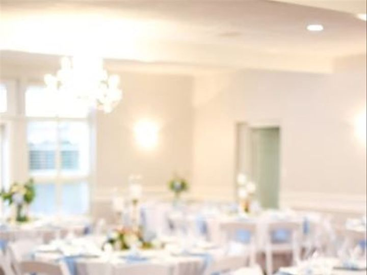 Tmx Northlakes8 51 1924 1560442408 Shelby, NC wedding venue
