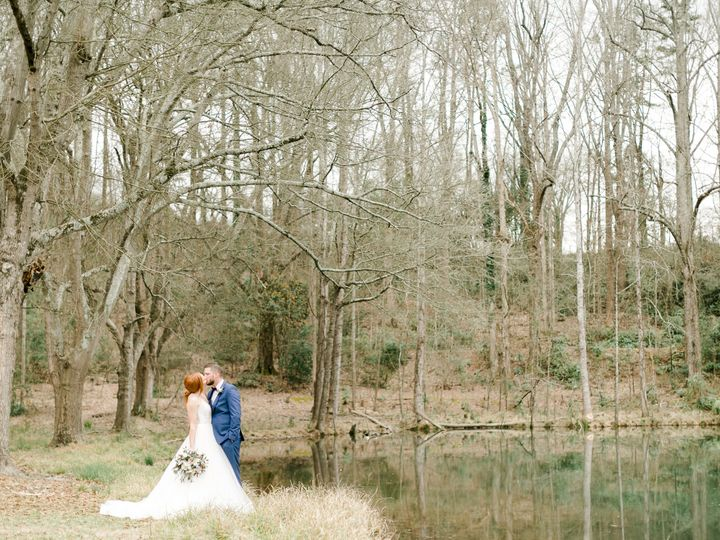 Tmx Northlakestyled 1357 51 1071867 160382915173790 Shelby, NC wedding venue