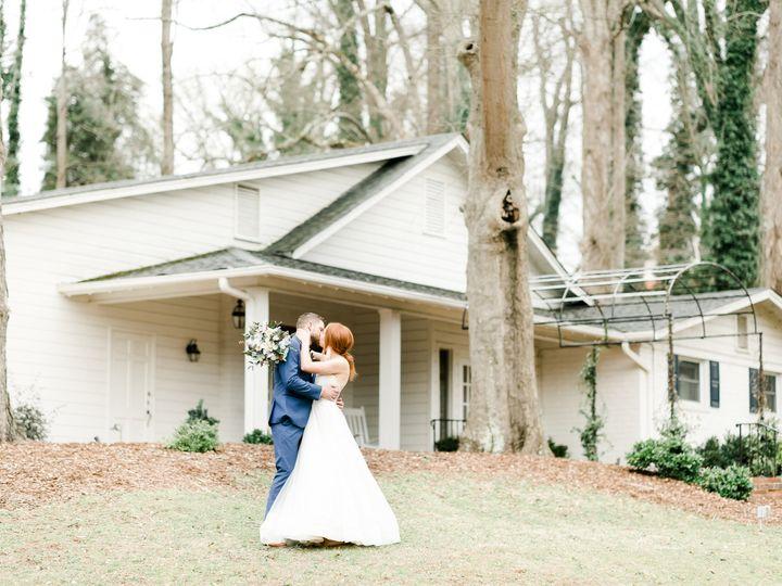 Tmx Northlakestyled 1384 51 1071867 160382917752791 Shelby, NC wedding venue
