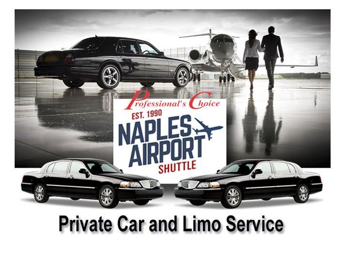 Tmx 1492613734612 Google5 Naples wedding transportation