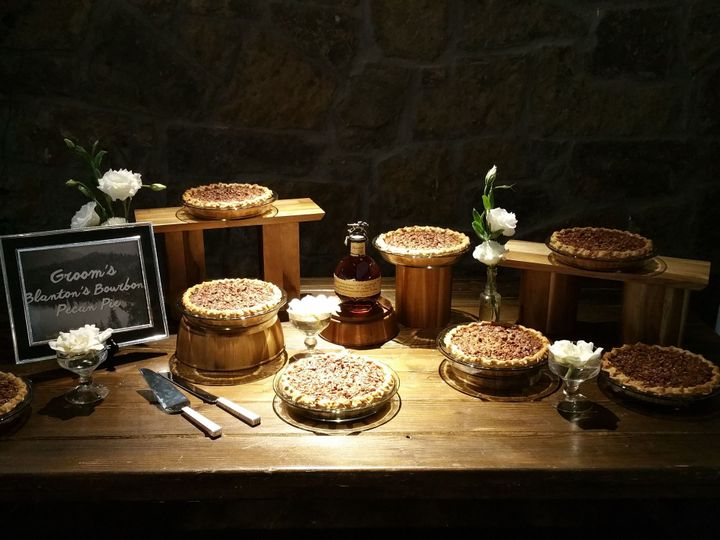 Tmx 1526593487 D53939dac39ed529 1526593482 5e67c5ac6c419872 1526593481358 9 Dessert Pie Statio Plano, TX wedding catering