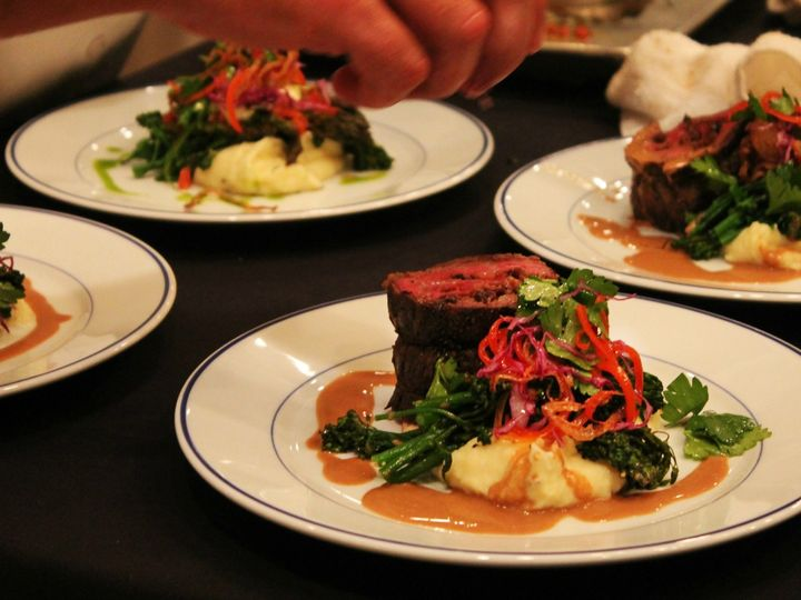 Tmx Beef Plated 19 51 581867 1559077350 Plano, TX wedding catering