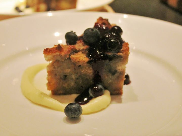 Tmx Bread Pudding Blueberry 51 581867 1559077336 Plano, TX wedding catering