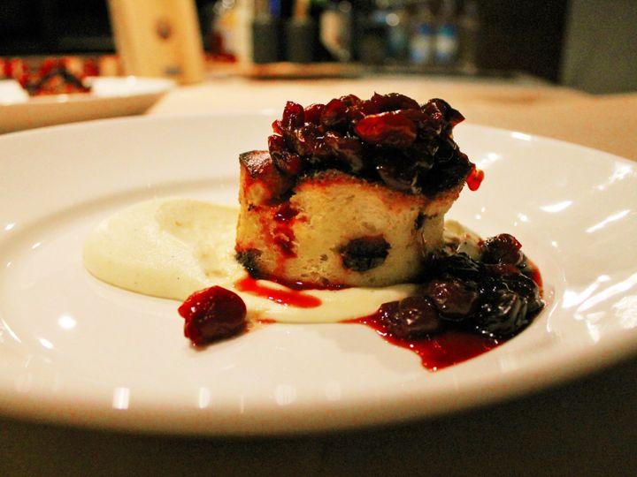 Tmx Dessert Bread Pudding 5 51 581867 1559077366 Plano, TX wedding catering