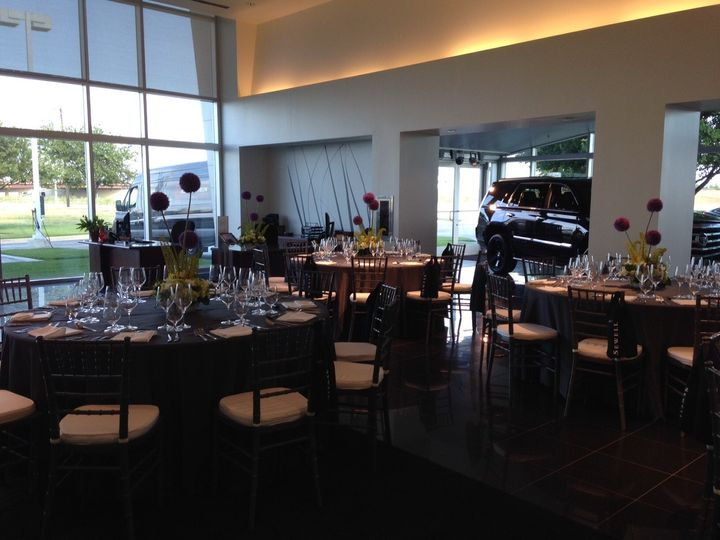 Tmx Dining Set Up 18 51 581867 1559077395 Plano, TX wedding catering