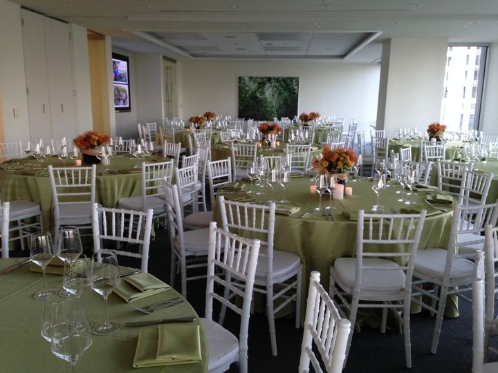 Tmx Dining Set Up 23 51 581867 1559077405 Plano, TX wedding catering
