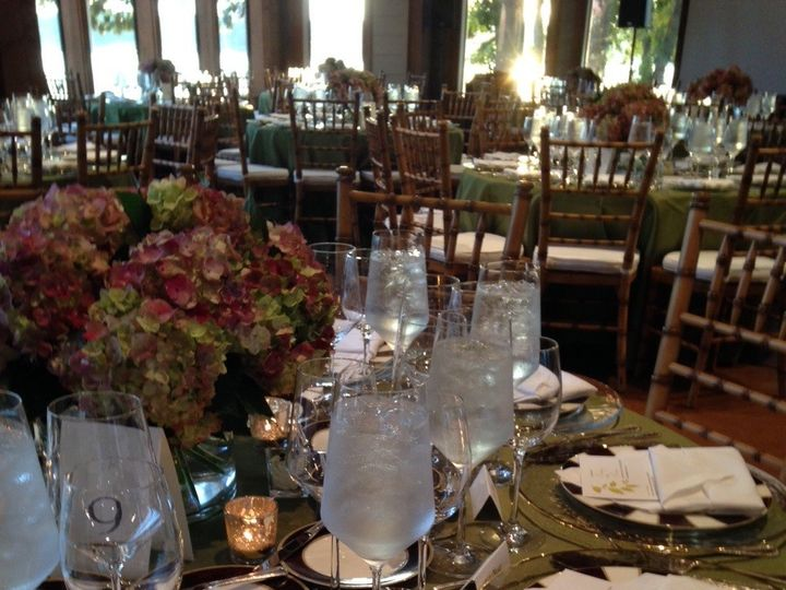 Tmx Dining Set Up 33 51 581867 1559077420 Plano, TX wedding catering