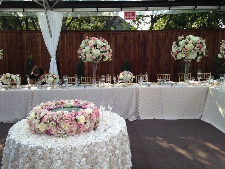 Tmx Dining Set Up 35 51 581867 1559077412 Plano, TX wedding catering
